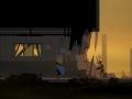 《勇敢的哈克》游戏截图-3