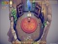《风之王国》游戏截图-1小图