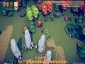 《风之王国》游戏截图-2小图