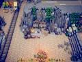 《风之王国》游戏截图-4小图