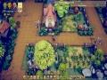 《风之王国》游戏截图-5小图