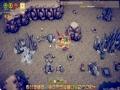 《风之王国》游戏截图-6小图
