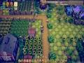 《风之王国》游戏截图-7小图
