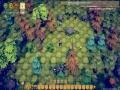 《风之王国》游戏截图-8小图