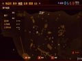 《禁闭求生》游戏汉化截图-5小图