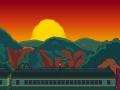 《火柴人亨利合集》游戏截图-4小图