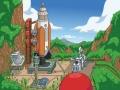 《火柴人亨利合集》游戏截图-5小图