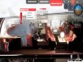 《飞行灾难》游戏截图-4小图