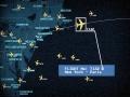 《飞行灾难》游戏截图-6小图