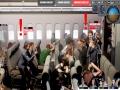 《飞行灾难》游戏截图-8小图
