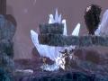 《阿卡迪亚守护者》游戏截图-1小图