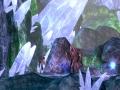 《阿卡迪亚守护者》游戏截图-3小图