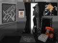《为了人民》游戏中文截图-5小图