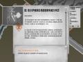 《为了人民》游戏中文截图-7小图