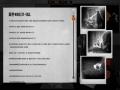 《为了人民》游戏中文截图-8小图