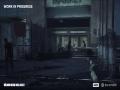 《行尸走肉:猛攻》游戏截图-1小图