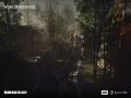 《行尸走肉:猛攻》游戏截图-2小图