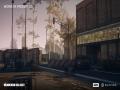 《行尸走肉:猛攻》游戏截图-3小图