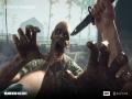 《行尸走肉:猛攻》游戏截图-5小图