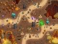 《王国保卫战:复仇》游戏截图-1