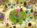 《王国保卫战:复仇》游戏截图-4