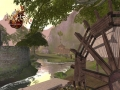 《新风火之旅》游戏截图-1小图