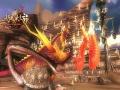《新风火之旅》游戏截图-3小图