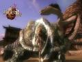 《新风火之旅》游戏截图-2小图