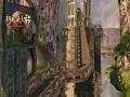 《新风火之旅》游戏截图-4小图