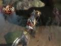 《新风火之旅》游戏截图-5小图