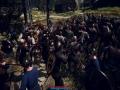 《维京之路》游戏截图-8
