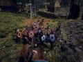 《维京之路》游戏截图-9