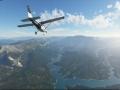微软模拟飞行游戏壁纸-6小图