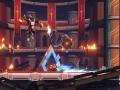 《堕落骑士》游戏截图-5