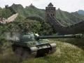 《坦克世界》游戏截图-1小图