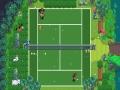 《运动物语》游戏截图-2
