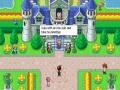 《运动物语》游戏截图-4