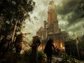 《Hood: Outlaws & Legends》游戏截图-4小图