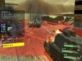 《重装机兵Xeno:重生》游戏截图-2小图