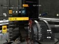 《重装机兵Xeno:重生》游戏截图-5小图