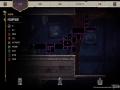 《盗贼遗产2》游戏汉化截图-5小图