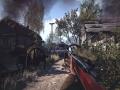 《战争之地-开始》游戏截图-2小图
