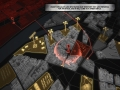 《Neverdark》游戏截图-1小图