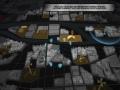 《Neverdark》游戏截图-2小图