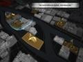 《Neverdark》游戏截图-3小图