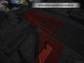 《Neverdark》游戏截图-5小图