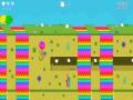 《Spinch》游戏截图-3小图