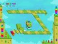 《Spinch》游戏截图-6小图