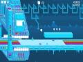 《Spinch》游戏截图-7小图