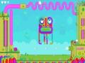 《Spinch》游戏截图-10小图